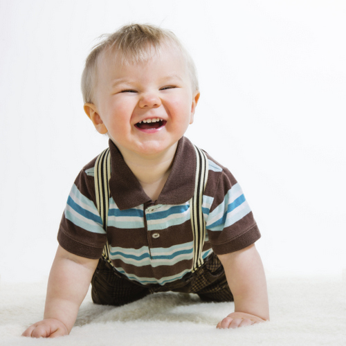 Baby Teeth Great Grins for KIDS - Oregon City OR 97045